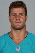 Photo of Kiko Alonso