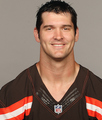 Photo of Gary Barnidge