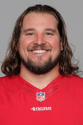 Photo of Zane Beadles