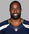 Photo of Brandon Browner