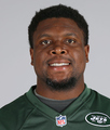 Photo of Ryan Clady