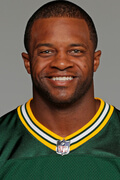 Photo of Randall Cobb