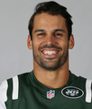 Photo of Eric Decker