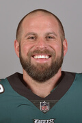 Photo of Jon Dorenbos