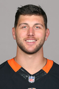 Photo of Tyler Eifert