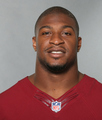 Photo of Dashon Goldson