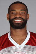 Photo of Jermaine Gresham