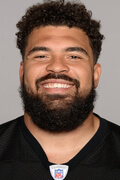 Photo of Cameron Heyward