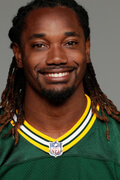 Photo of Davon House
