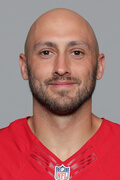 Photo of Brian Hoyer