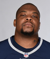 Photo of Terrance Knighton