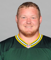 Photo of T.J. Lang