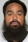 Photo of Star Lotulelei