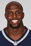 Photo of Devin McCourty