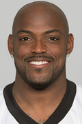 Photo of Captain Munnerlyn