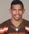 Photo of Terrelle Pryor