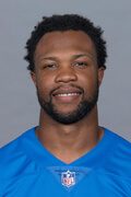 Photo of Glover Quin