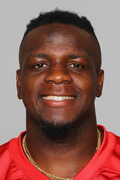 Photo of Mohamed Sanu