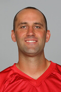 Photo of Matt Schaub