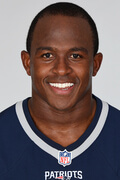 Photo of Matt Slater