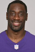 Photo of Lardarius Webb
