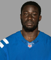 Photo of Daniel Adongo
