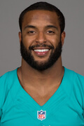 Photo of Nate Allen