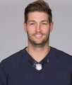 Photo of Jay Cutler