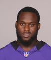 Photo of Matt Elam