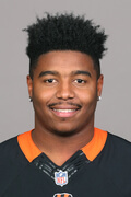 Photo of Marquis Flowers
