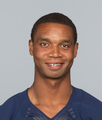 Photo of Malcom Floyd