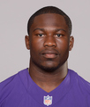 Photo of Justin Forsett