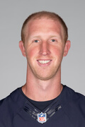 Photo of Mike Glennon
