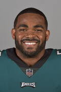 Photo of Brandon Graham