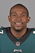 Photo of Alshon Jeffery