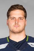 Photo of Luke Joeckel
