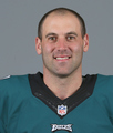 Photo of Donnie Jones