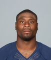 Photo of Jacoby Jones