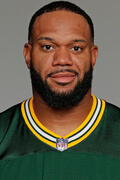 Photo of Lance Kendricks