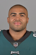 Photo of Mychal Kendricks