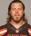 Photo of Paul Kruger