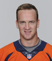 Photo of Peyton Manning