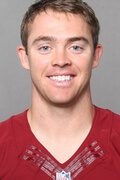 Photo of Colt McCoy