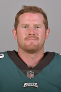 Photo of Matt McGloin
