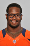 Photo of Von Miller