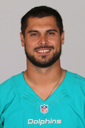 Photo of Matt Moore