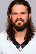 Photo of Thomas Morstead