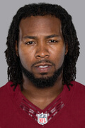 Photo of Josh Norman