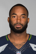 Photo of Paul Richardson