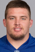 Photo of Weston Richburg